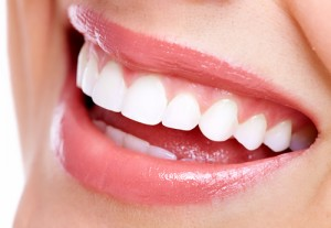 smiling-teeth-cosmetic-dentistry